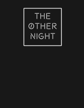 The Øther Night book cover