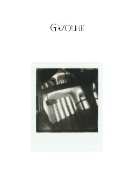Gazoline book cover
