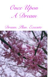 Once Upon a Dream book cover