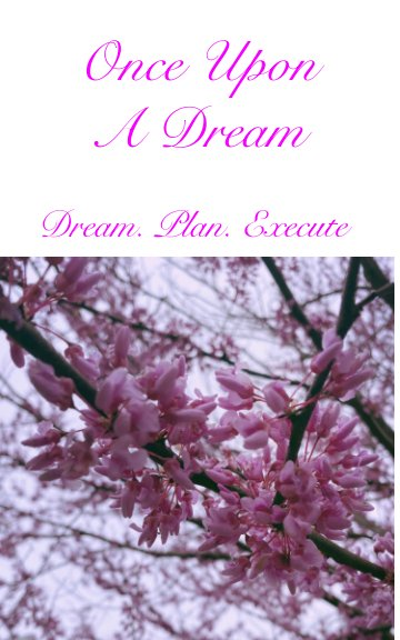 View Once Upon a Dream by Mrs. Starbrille Cooper