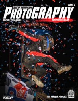 2021 May through June book cover