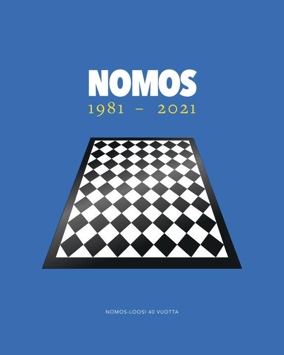 Ver Nomos-loosi 40 vuotta por Nomos loosi