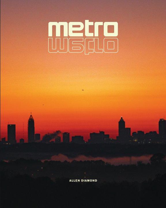 Visualizza Metro di Allen Diamond