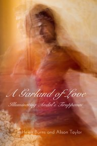 A Garland of Love book cover