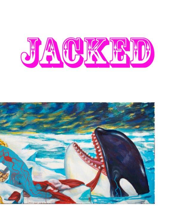 """Ver """"Jacked"""" por Kenny Cole"""