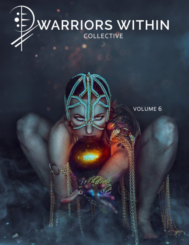 View Warriors Within Collective by Warriors Within Collective