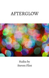 Afterglow book cover