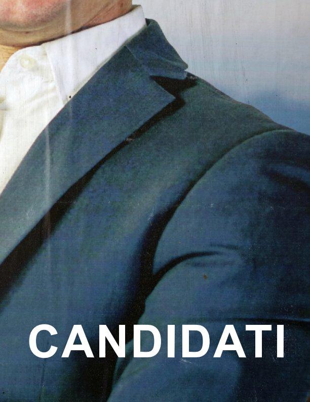 Bekijk Candidati op Fulvio Bortolozzo