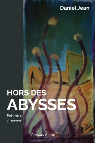 Hors des abysses book cover