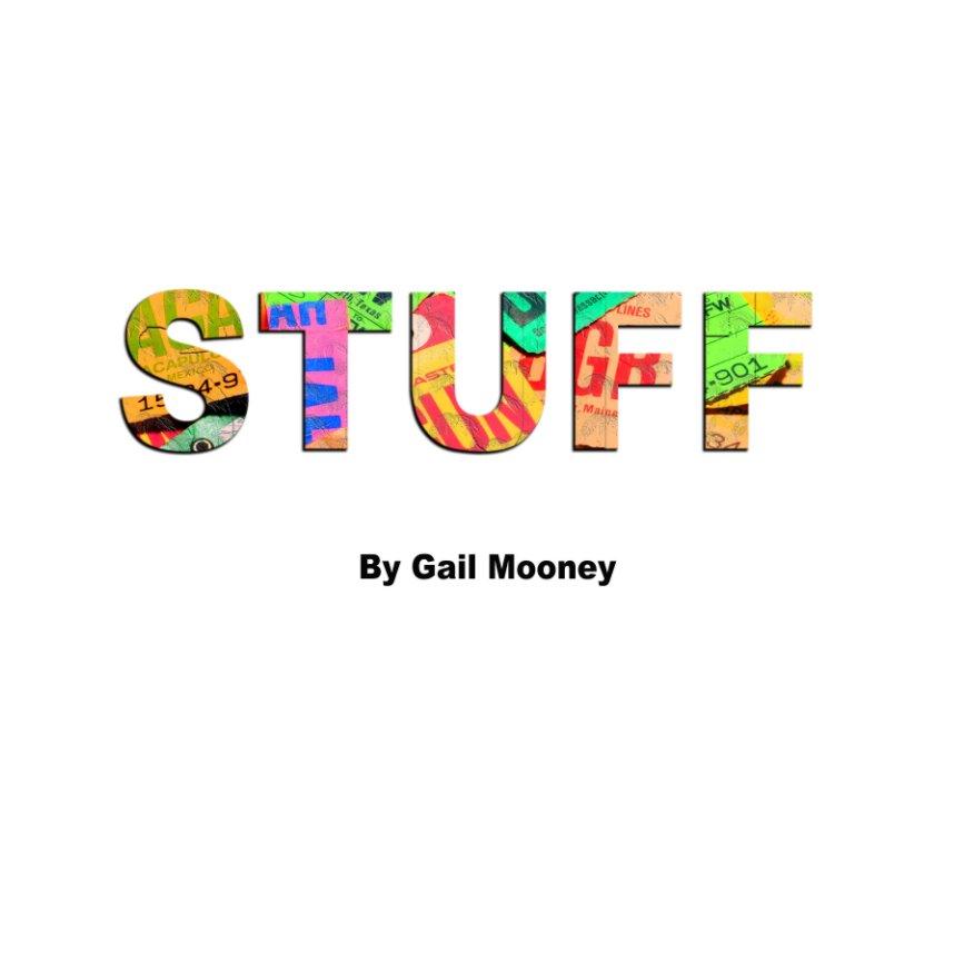 Ver Stuff por Gail Mooney
