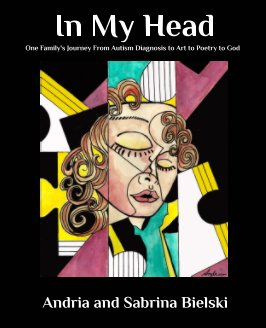 In My Head book cover