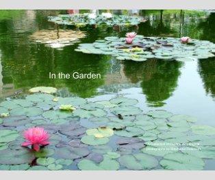 In the Garden book cover