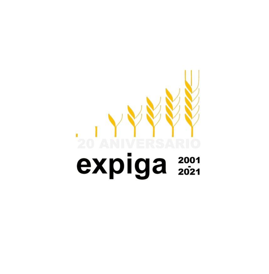 Ver Expiga XX Aniversario por Asociación EXPIGA