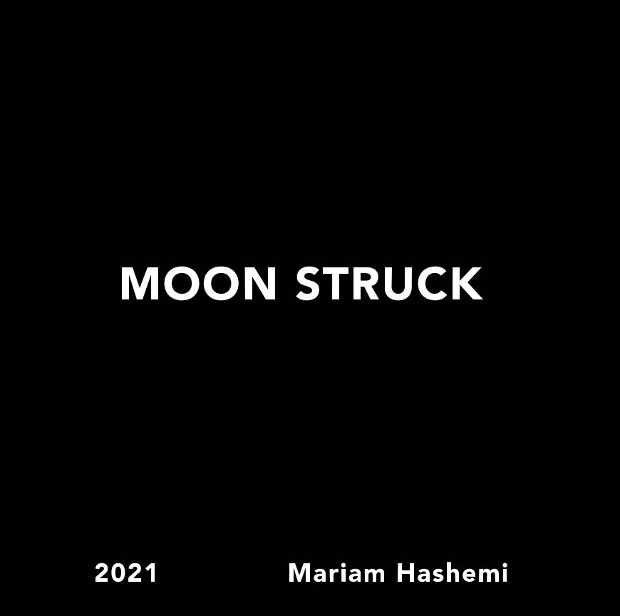 View Moon Struck by Cube Projects