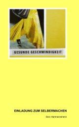 Einladung zum Selbermachen book cover