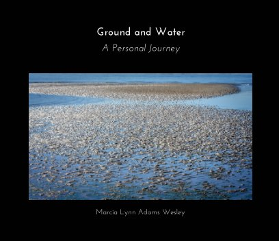 Ground and Water book cover
