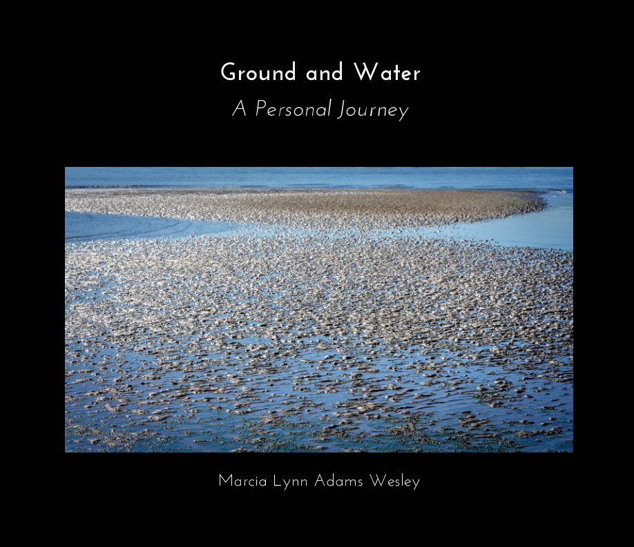 Visualizza Ground and Water di Marcia Wesley
