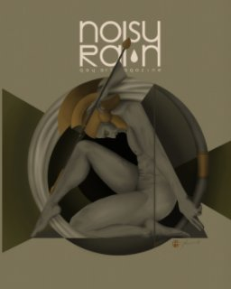 Noisy Rain Magazine Issue 65 book cover