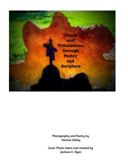 Trials and Tribulations book cover