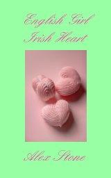 English Girl Irish Heart book cover