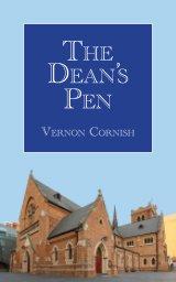 The Dean's Pen book cover