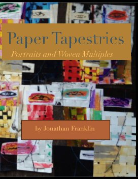 Paper Tapestries book cover