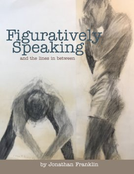 Figuratively Speaking book cover