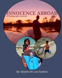 Innocence Abroad book cover