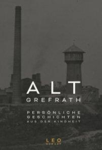 Alt Grefrath book cover