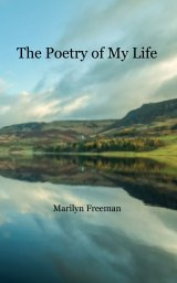 The Poetry of My Life book cover