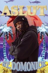 ASLUT | St. Domonick book cover