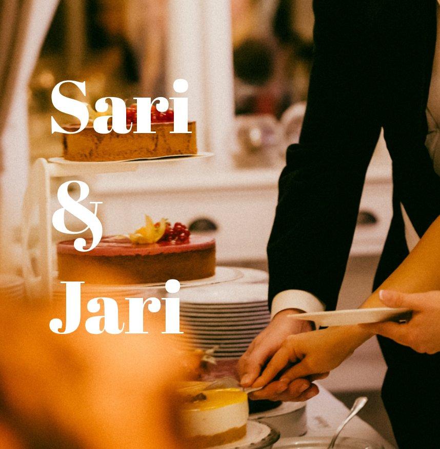 View Sari ja Jari by Sari ja Jari