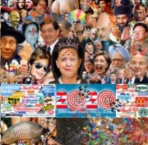 Baba Mama Osaka Chin Allaudin book cover