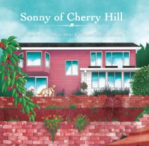 Sonny of Cherry Hill book cover