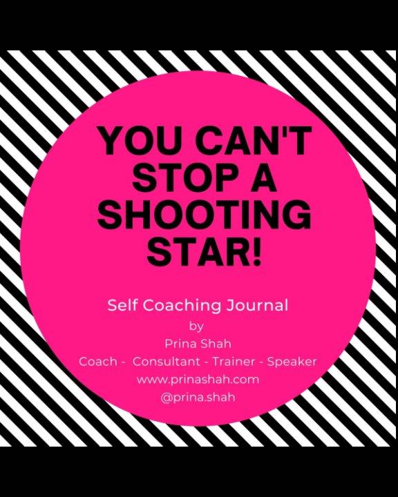 View Self Coaching Workbook by Prina Shah