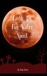 Earth Air Fire Water Spirit book cover