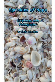 Sprinkles of Hope - Book 1 book cover