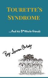 Tourette's Syndrome book cover