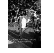 Walk_LA book cover