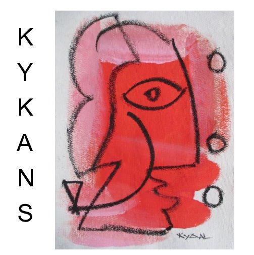 View Kykans by KYDAL