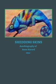 Shedding Skins book cover