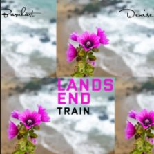 Lands End book cover
