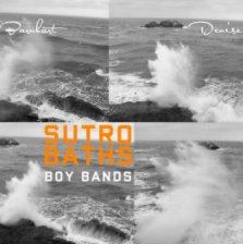 Sutro Baths book cover