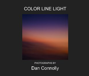 Color Line Light book cover