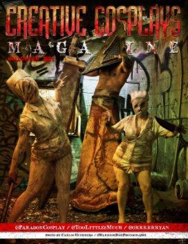 Halloween 2021 book cover