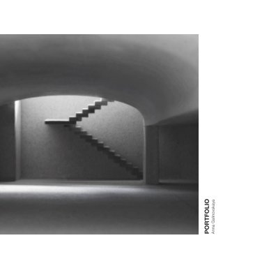 Architecture-Portfolio book cover