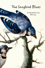 The Songbird Blues book cover