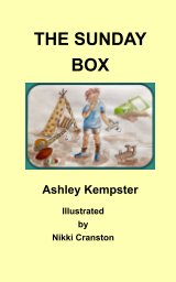 The Sunday Box book cover