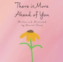 There is More Ahead of You book cover
