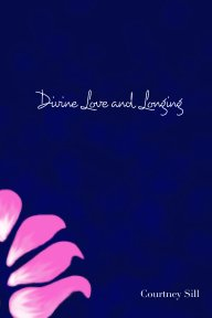 Divine Love and Longing book cover